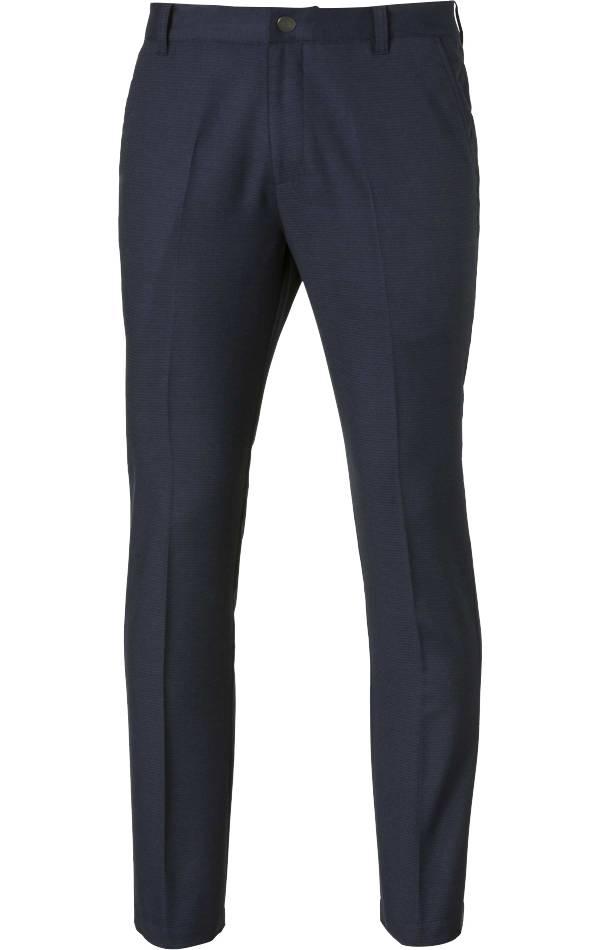 PUMA Men's Antrim Golf Pants product image