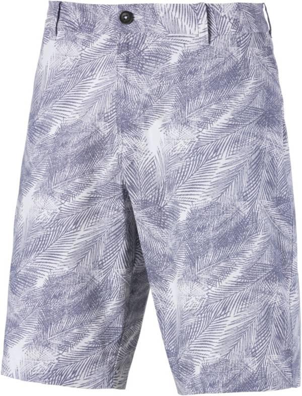 PUMA Men's Palms Golf Shorts product image