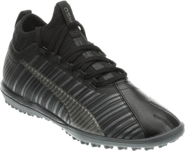PUMA Men's ONE 5.3 Turf Soccer Cleats product image