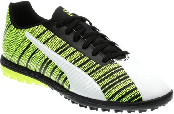 PUMA Men's ONE 5.4 TT Soccer Cleats product image