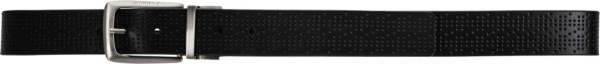 PUMA Men's Perf CTL Golf Belt Pack product image