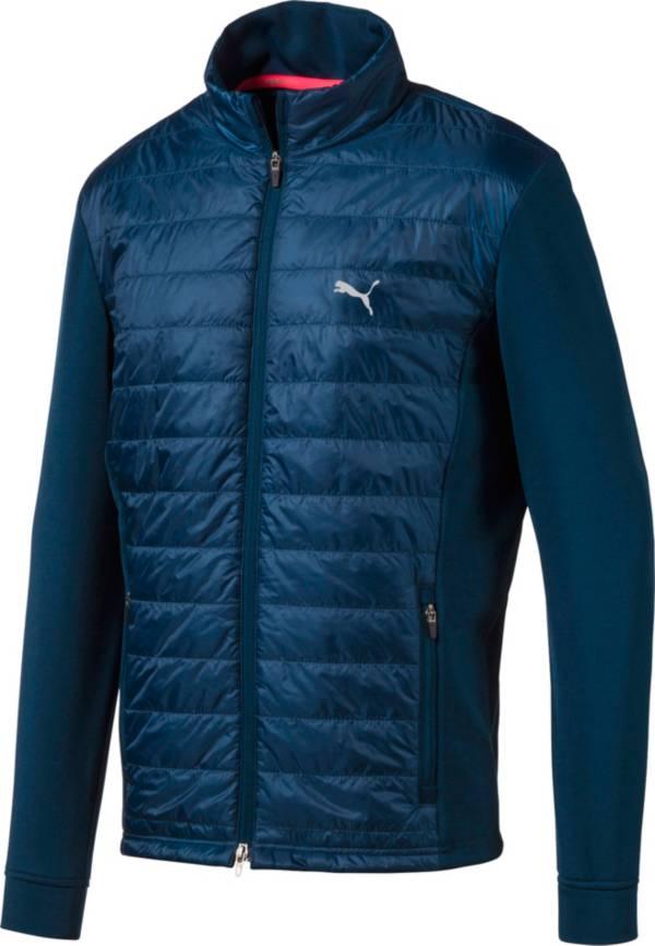 PUMA Men's Primaloft Golf Jacket product image