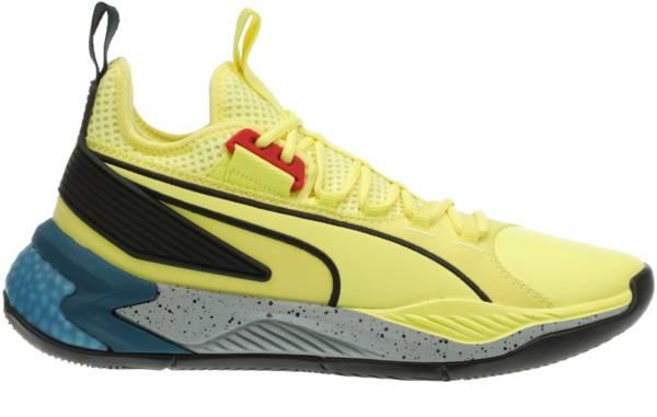 PUMA Uproar Spectra Basketball Shoes product image