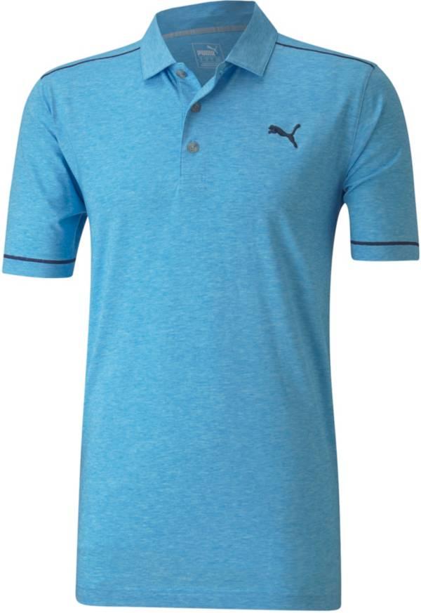 PUMA Men's Rancho Golf Polo product image