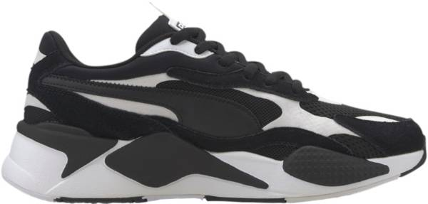 PUMA Men's RS-X Super Shoes product image