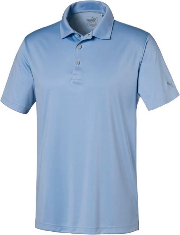 PUMA Men's Rotation Golf Polo product image