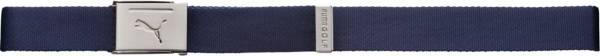 PUMA Men's Reversible Web Golf Belt product image