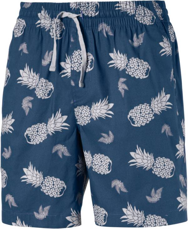 PUMA Men's Islands Dock Golf Shorts product image
