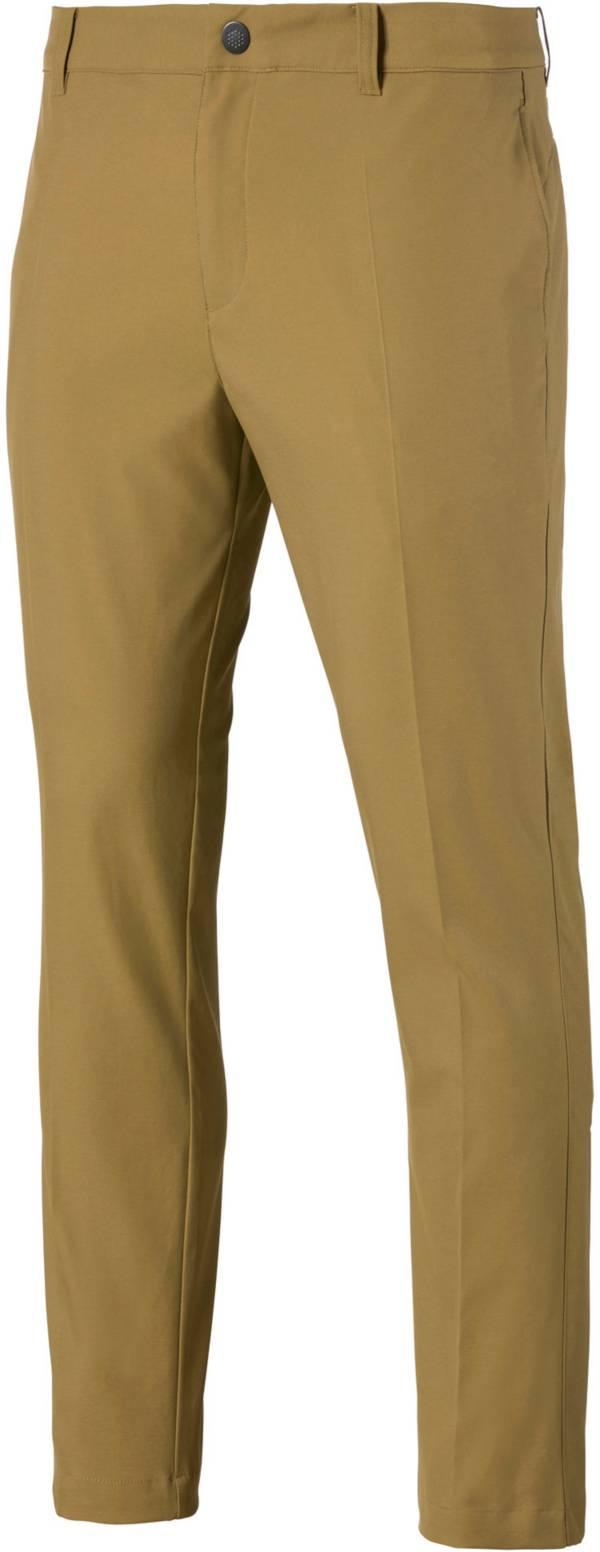 PUMA Men's Tailored Jackpot Golf Pants product image