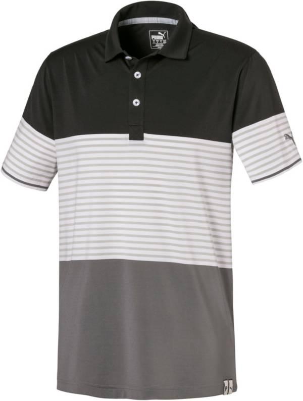 PUMA Men's Taylor Golf Polo product image