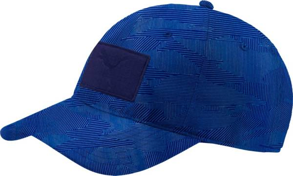 PUMA Men's Volition Tactical Patch Golf Hat product image