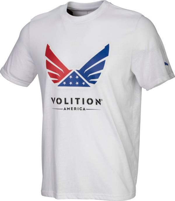 PUMA Men's Volition Golf T-Shirt product image