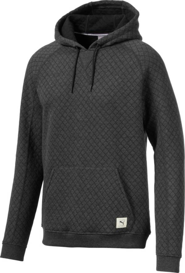 PUMA Men's Ivies Golf Hoodie product image