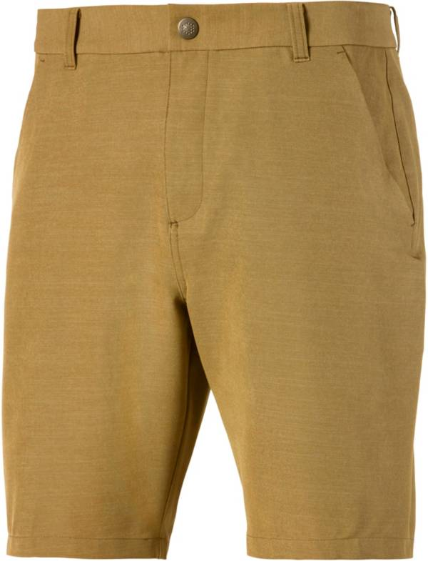 PUMA Men's Weekender 101 Golf Shorts product image