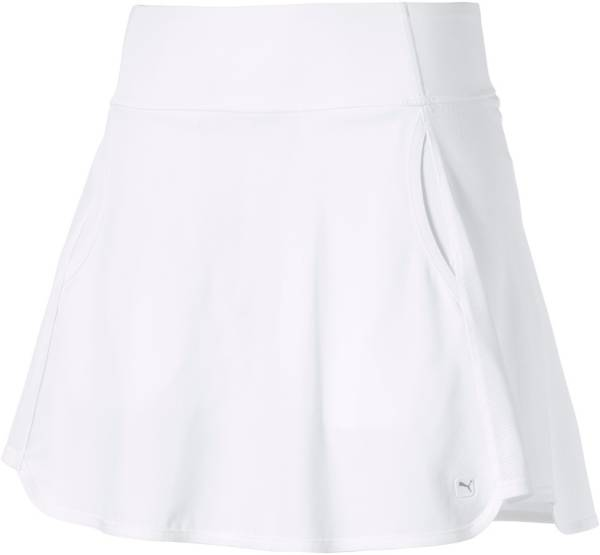 PUMA Women's Fashion PWRSHAPE Golf Skort product image