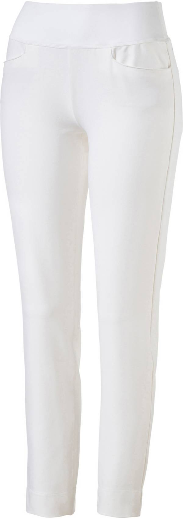 PUMA Women's PWRSHAPE Golf Pants product image