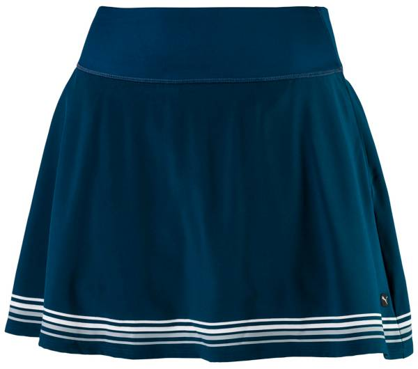 PUMA Women's PWRSHAPE Ribbon 16'' Golf Skirt product image