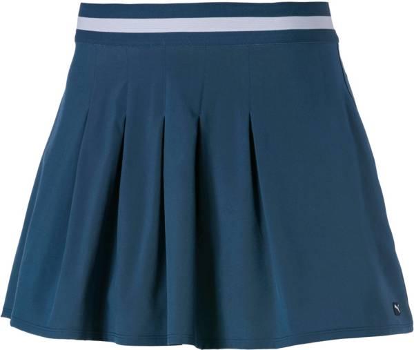 "PUMA Women's 14"" Resort Golf Skirt product image"