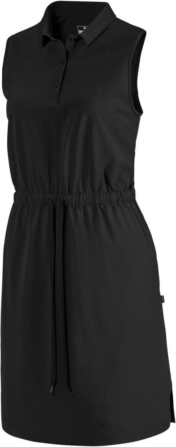 PUMA Women's Sleeveless Golf Dress product image