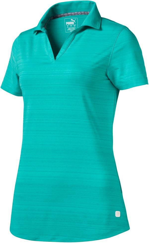 PUMA Women's Coastal Golf Polo product image