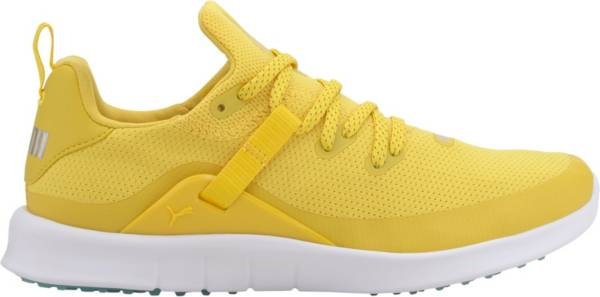 PUMA Women's Laguna FUSION Sport Golf Shoes product image