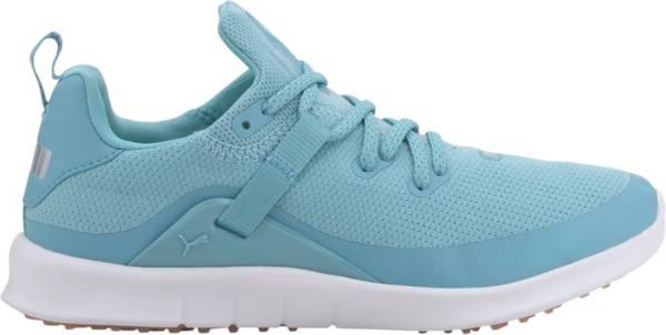 PUMA Women's Laguna FUSION Sport Golf Shoes product image