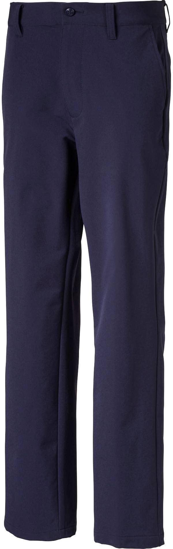 PUMA Boys' Stretch Utility Golf Pants product image