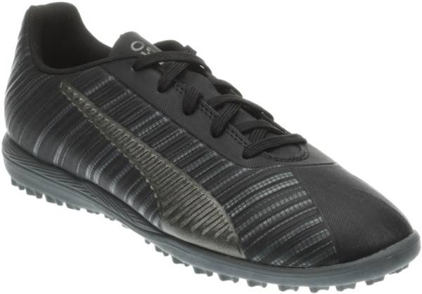 PUMA Kids' ONE 5.4 TT Soccer Cleats product image