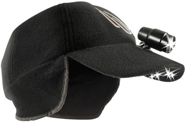 Panther Vision Men's POWERCAP EXP 200 Hat product image