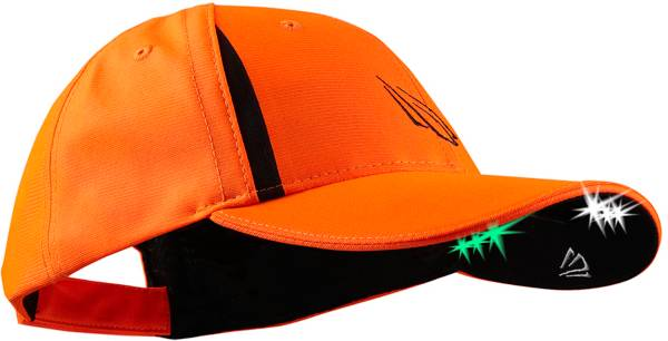Panther Vision Men's POWERCAP Pro Series Hunting Hat product image