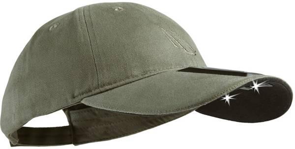 Panther Vision Men's POWERCAP Solar Hat product image