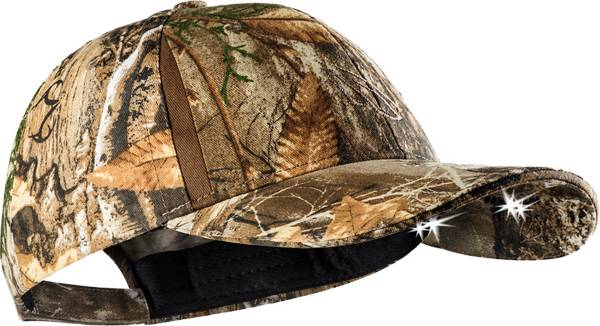 Panther Vision Men's POWERCAP LED Lighted Hat product image