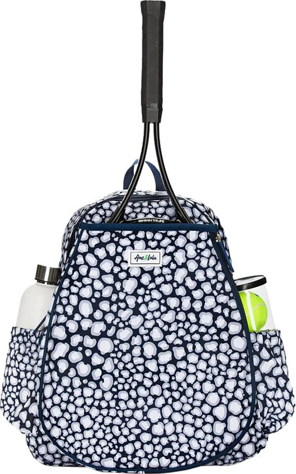 Ame & Lulu Women's Game On Tennis Backpack product image