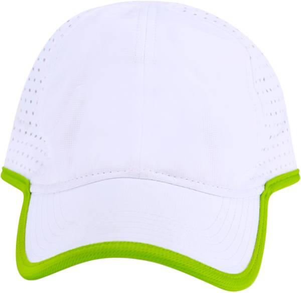 Ame & Lulu Women's Hot Shot Tennis Hat product image