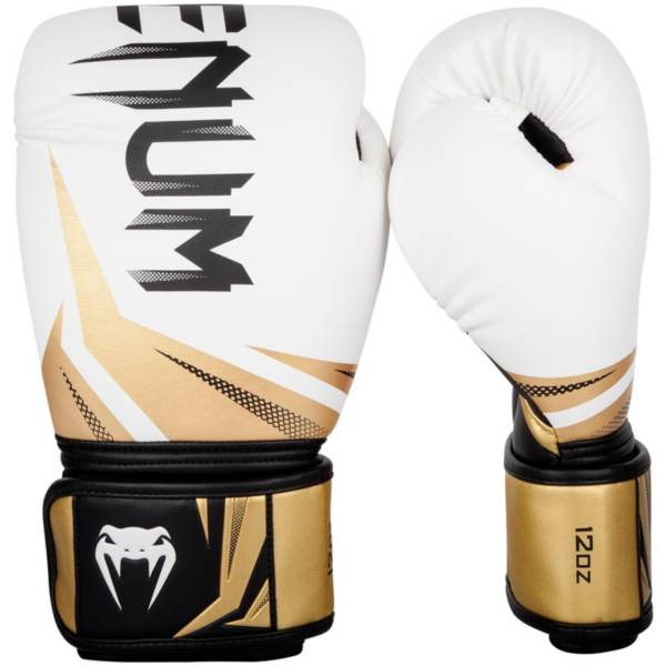 Venum Challenger 3.0 Boxing Gloves product image