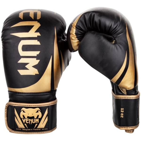 Venum Challenger 2.0 Boxing Gloves product image