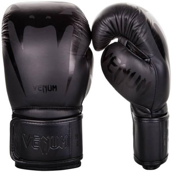 Venum Giant 3.0 Boxing Gloves product image