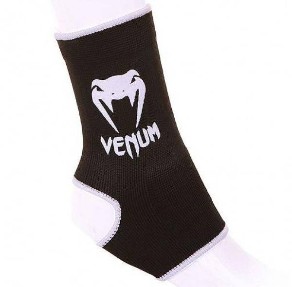 Venum Kontact Ankle Supports product image