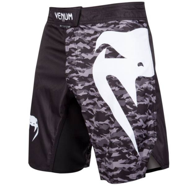 Venum Light 3.0 Fight Shorts product image