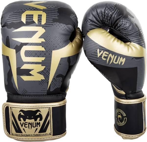 Venum Elite Boxing Gloves product image