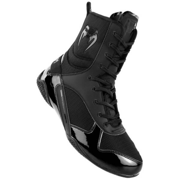 Venum Elite Boxing Shoes product image