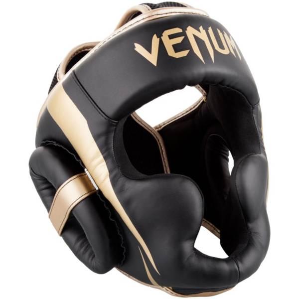 Venum Elite Headgear product image
