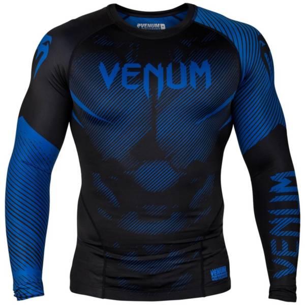 Venum NoGi 2.0 Long Sleeve Rashguard product image