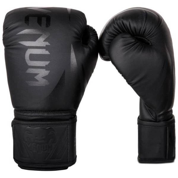 Venum Challenger 2.0 Youth Boxing Gloves product image