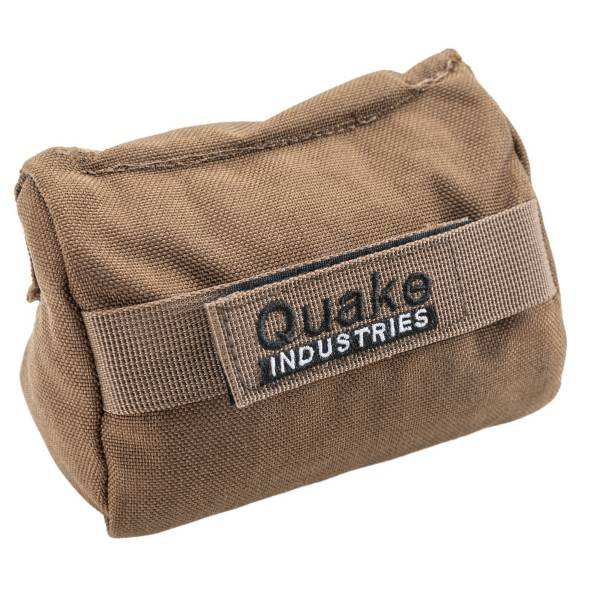 Quake Elbow Squeeze Bag Support product image