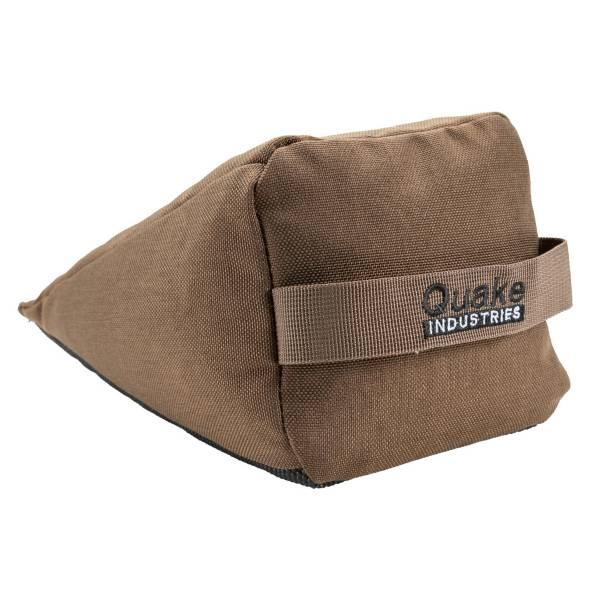 Quake Medium Triangle Shooting Bag product image