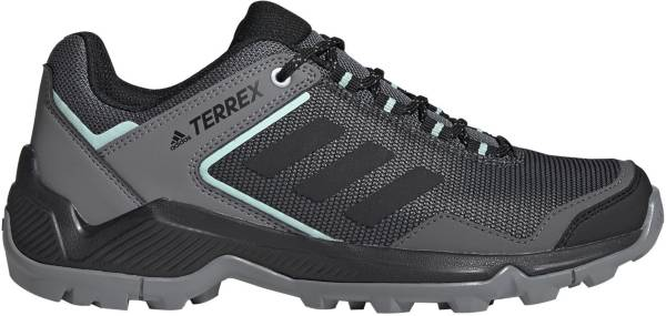 adidas Terrex Women's Eastrail Hiking Shoes product image