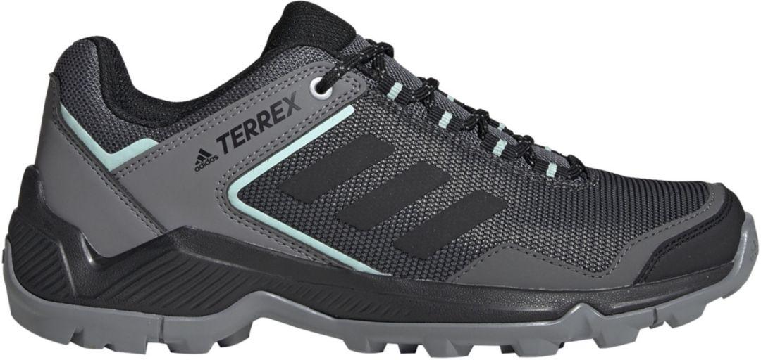 pretty nice 6bf71 62084 adidas Terrex Women's Eastrail Waterproof Hiking Shoes