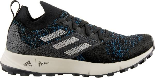 adidas Women's Terrex Two Parley Trail Running Shoes product image