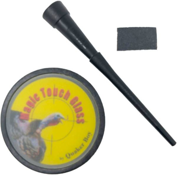 Quaker Boy Magic Touch Glass Turkey Call product image